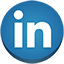 Join Living Real Estate Group, LLC on LinkedIn
